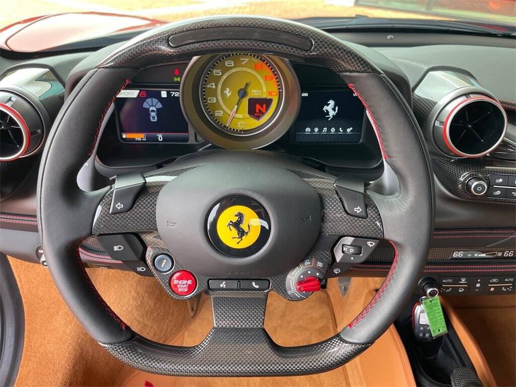 2021 Ferrari F8 Tributo image _61628fcb3992f2.46753674.jpg