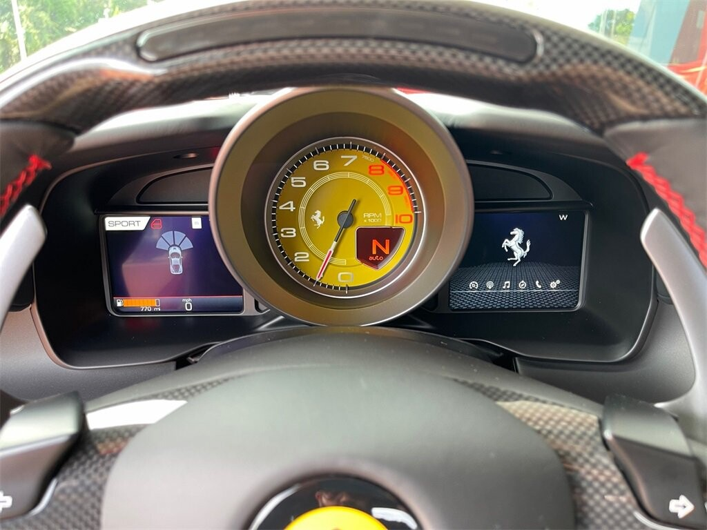 2021 Ferrari F8 Tributo image _61628fcd05b3b0.79447234.jpg