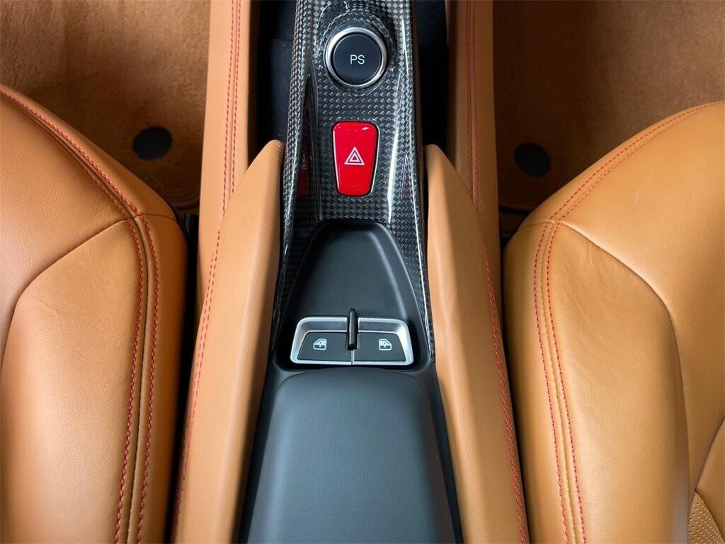 2021 Ferrari F8 Tributo image _61628fcfb7e8a4.44433699.jpg