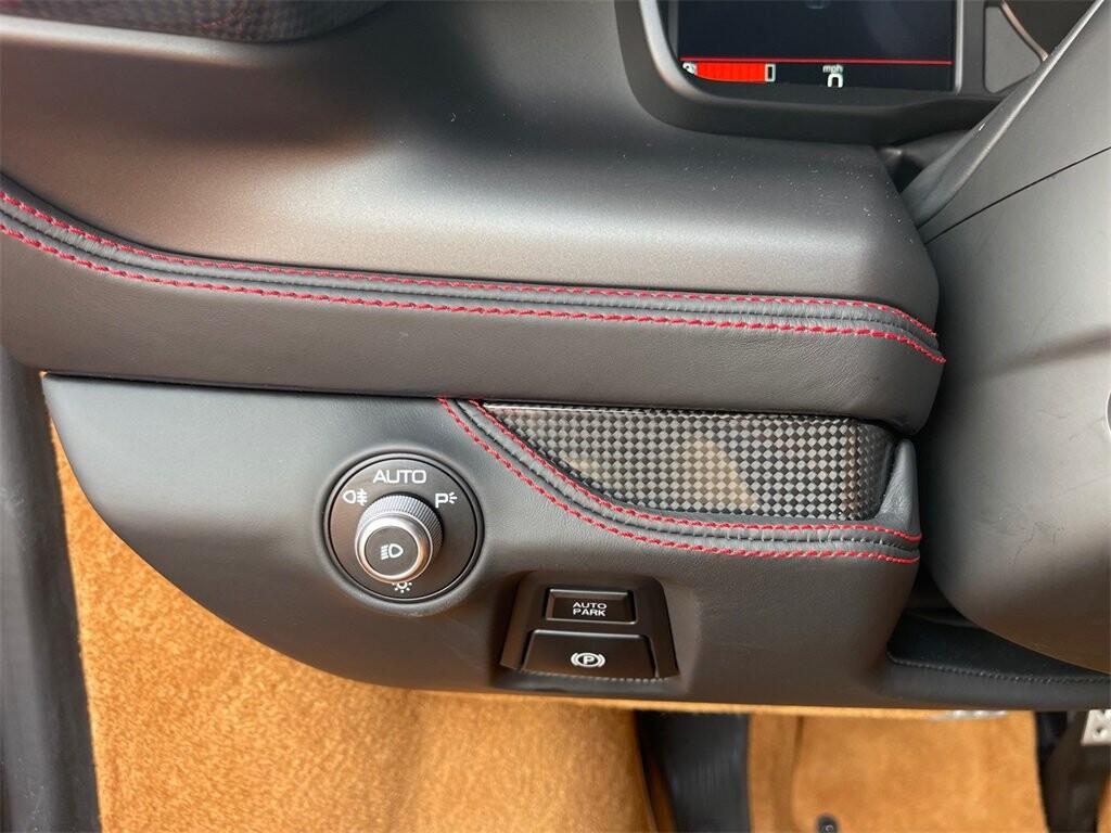 2021 Ferrari F8 Tributo image _61628fd045bff0.41301367.jpg