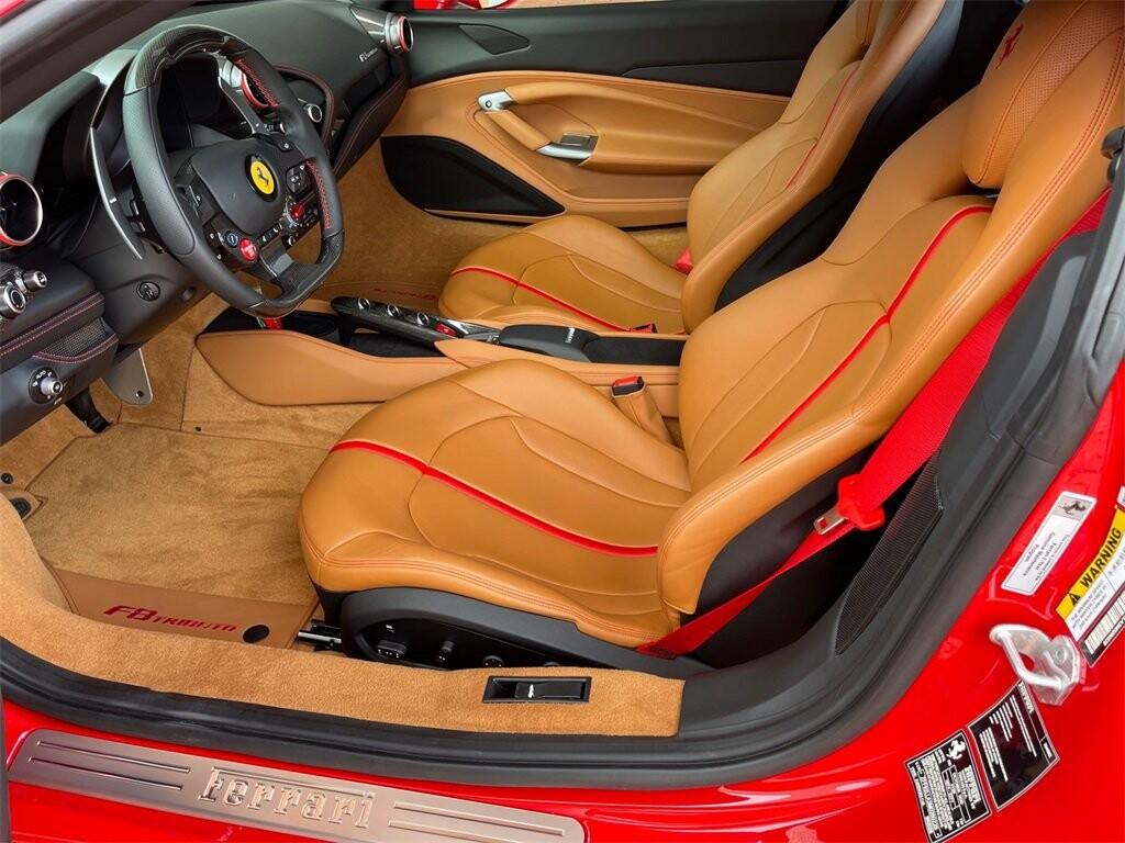 2021 Ferrari F8 Tributo image _61628fd14541a1.47760391.jpg