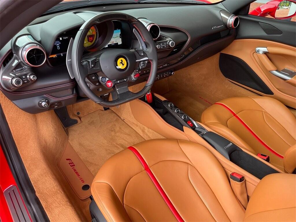 2021 Ferrari F8 Tributo image _61628fd1d80364.86688799.jpg