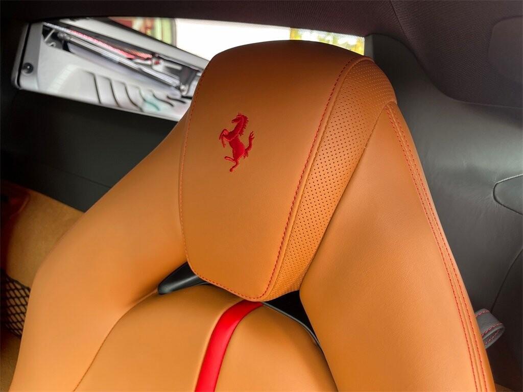 2021 Ferrari F8 Tributo image _61628fd2f3cde4.38930323.jpg