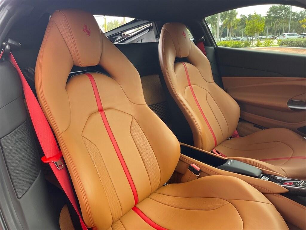 2021 Ferrari F8 Tributo image _61628fd5179fd8.08853404.jpg