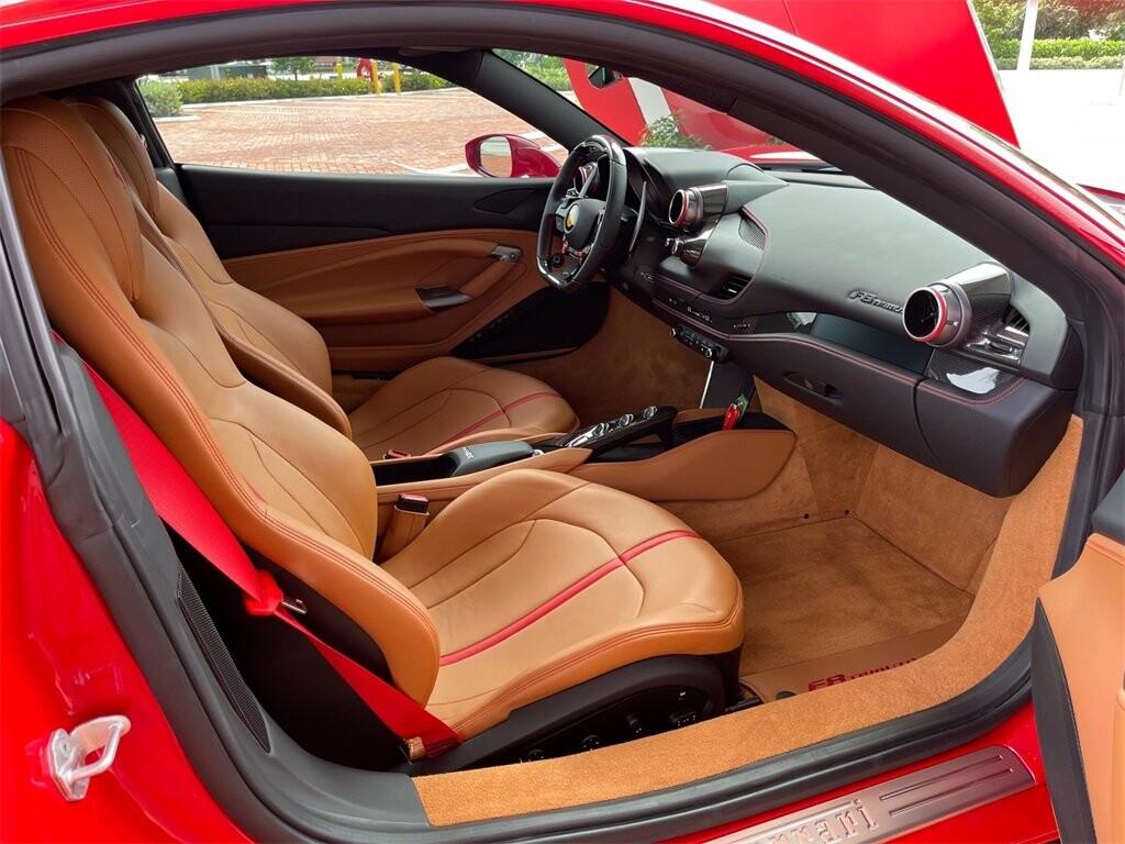 2021 Ferrari F8 Tributo image _61628fd58385b4.26039133.jpg