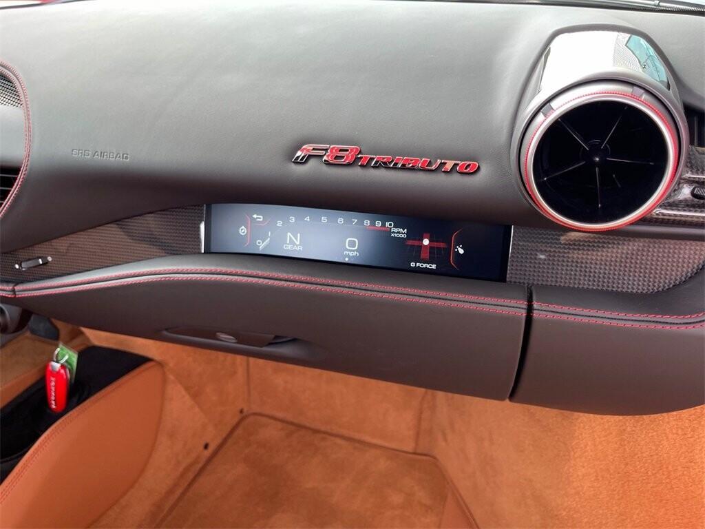 2021 Ferrari F8 Tributo image _61628fd61165d6.14937068.jpg