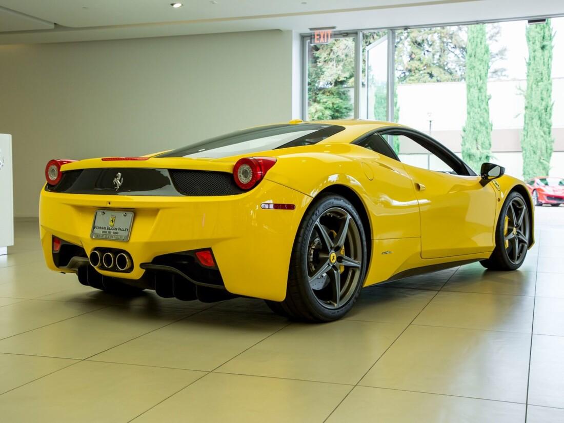 2013 Ferrari  458 Italia image _61628fe1c0db67.09420688.jpg