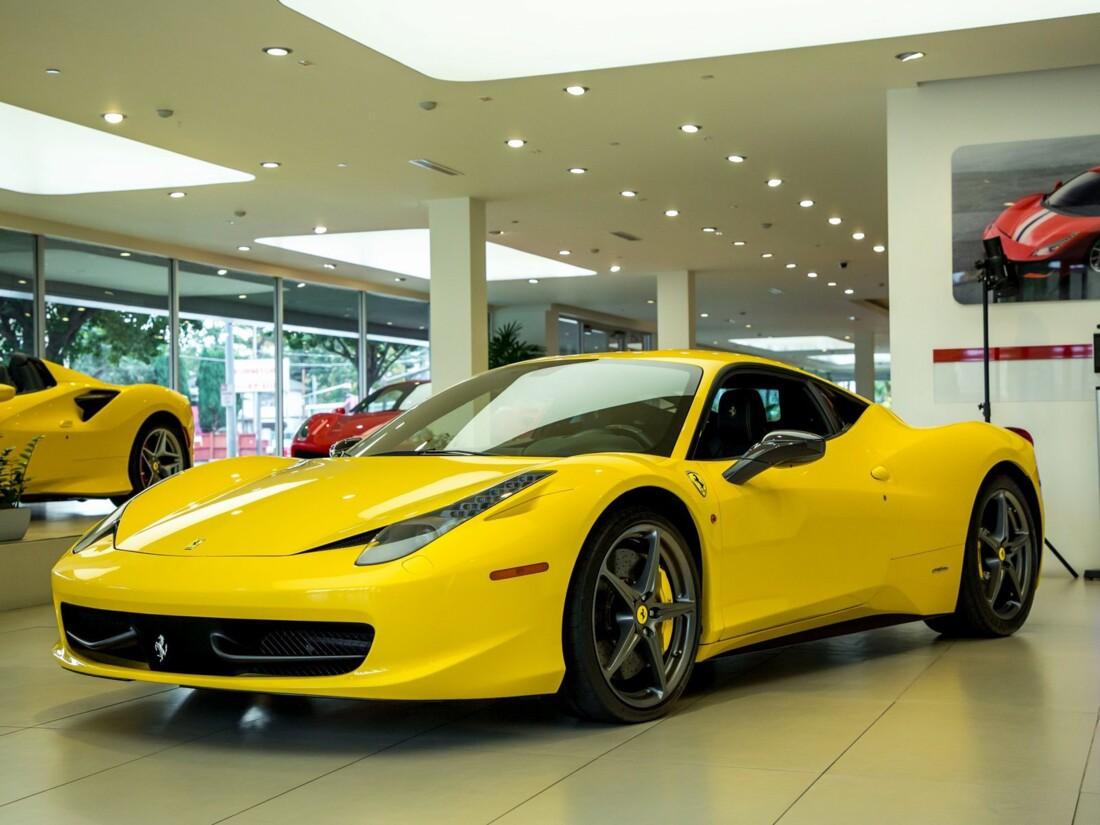 2013 Ferrari  458 Italia image _61628fe28ad186.38005652.jpg