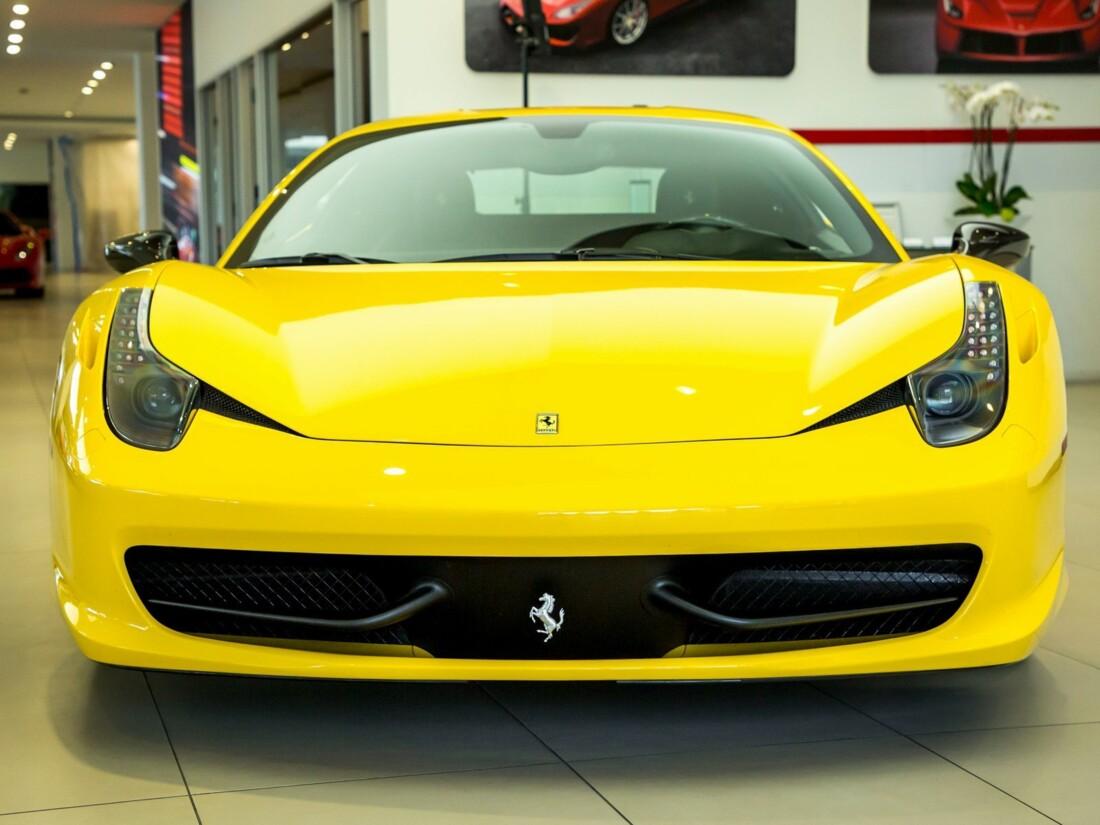 2013 Ferrari  458 Italia image _61628fe4113ab4.81577694.jpg