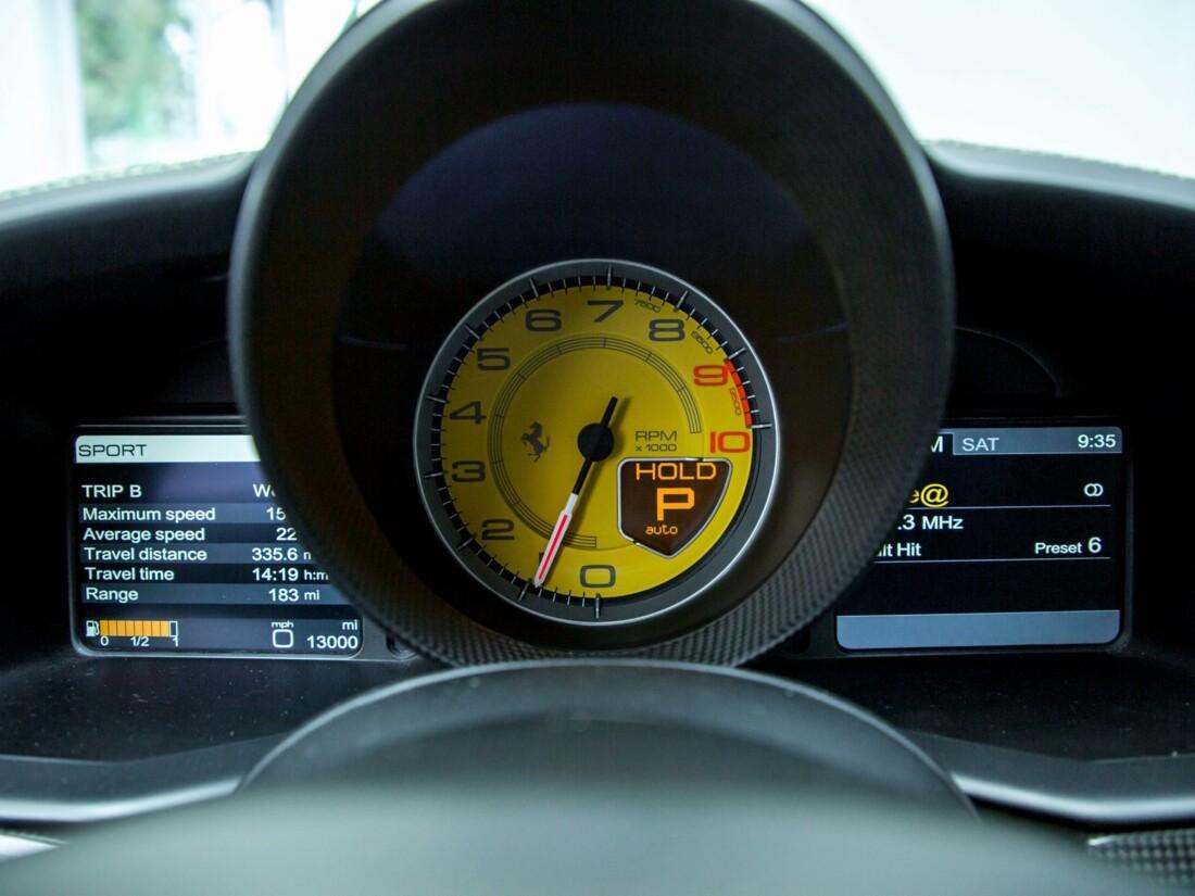 2013 Ferrari  458 Italia image _61628fe80fa8b2.35490614.jpg