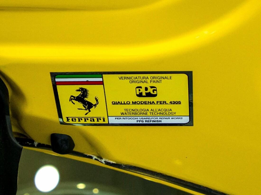 2013 Ferrari  458 Italia image _61628ff1258cf4.49944359.jpg