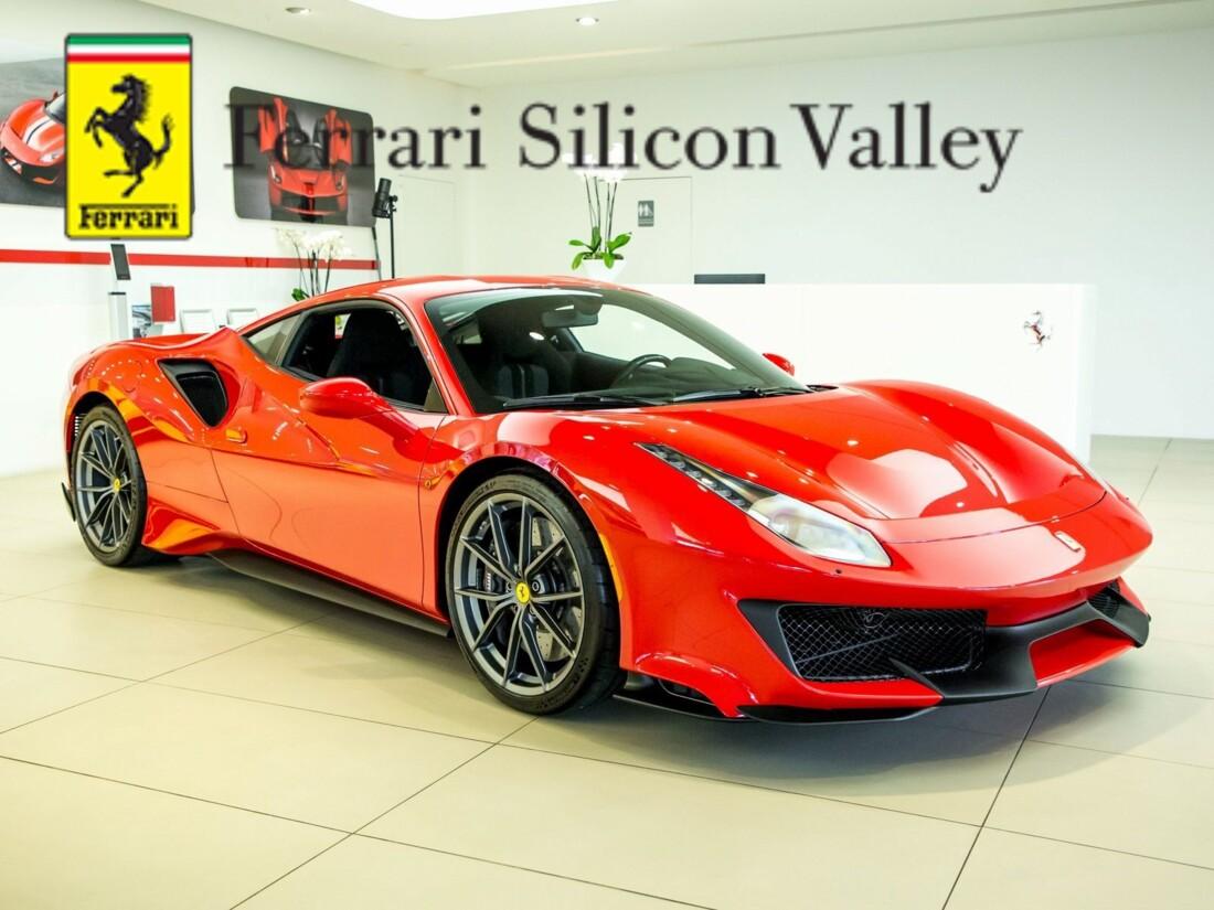 2020 Ferrari  488 Pista image _61628ff20043a9.67054055.jpg