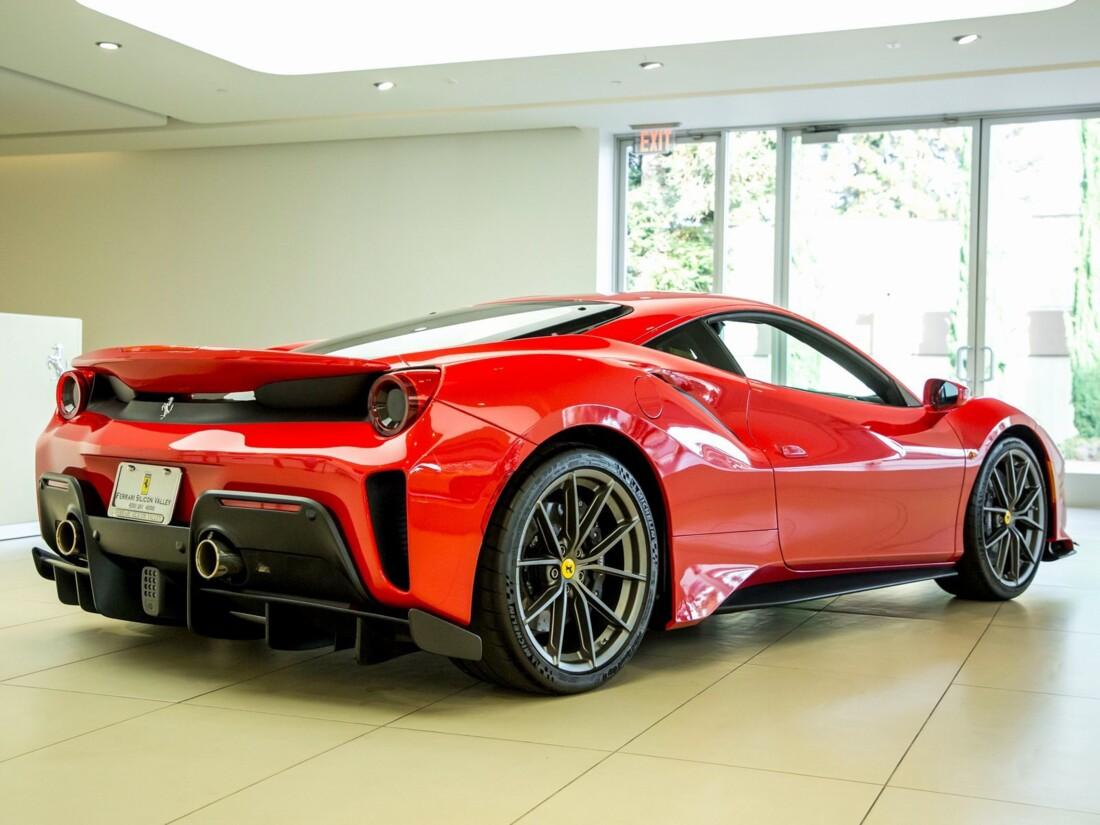 2020 Ferrari  488 Pista image _61628ff54f2184.02832717.jpg