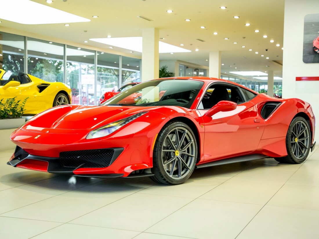 2020 Ferrari  488 Pista image _61628ff8ec5a41.95611467.jpg