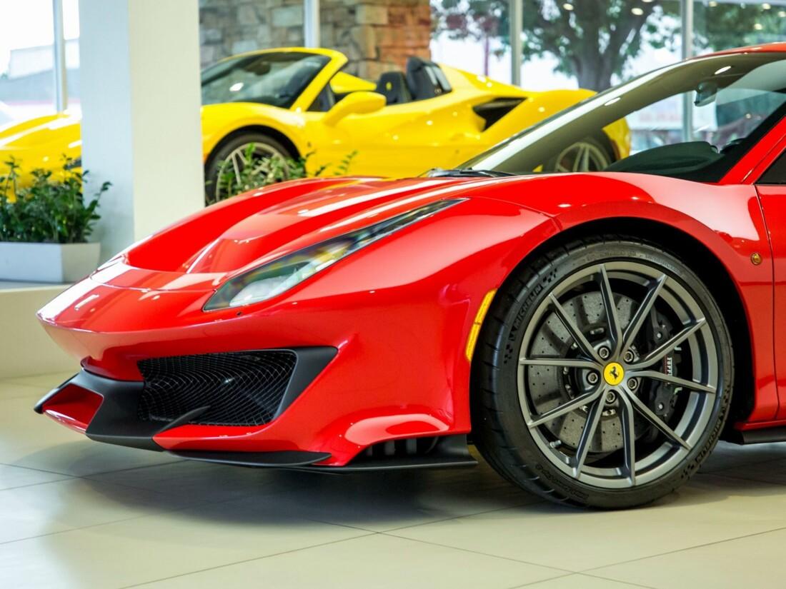 2020 Ferrari  488 Pista image _61628ffc902941.06414007.jpg