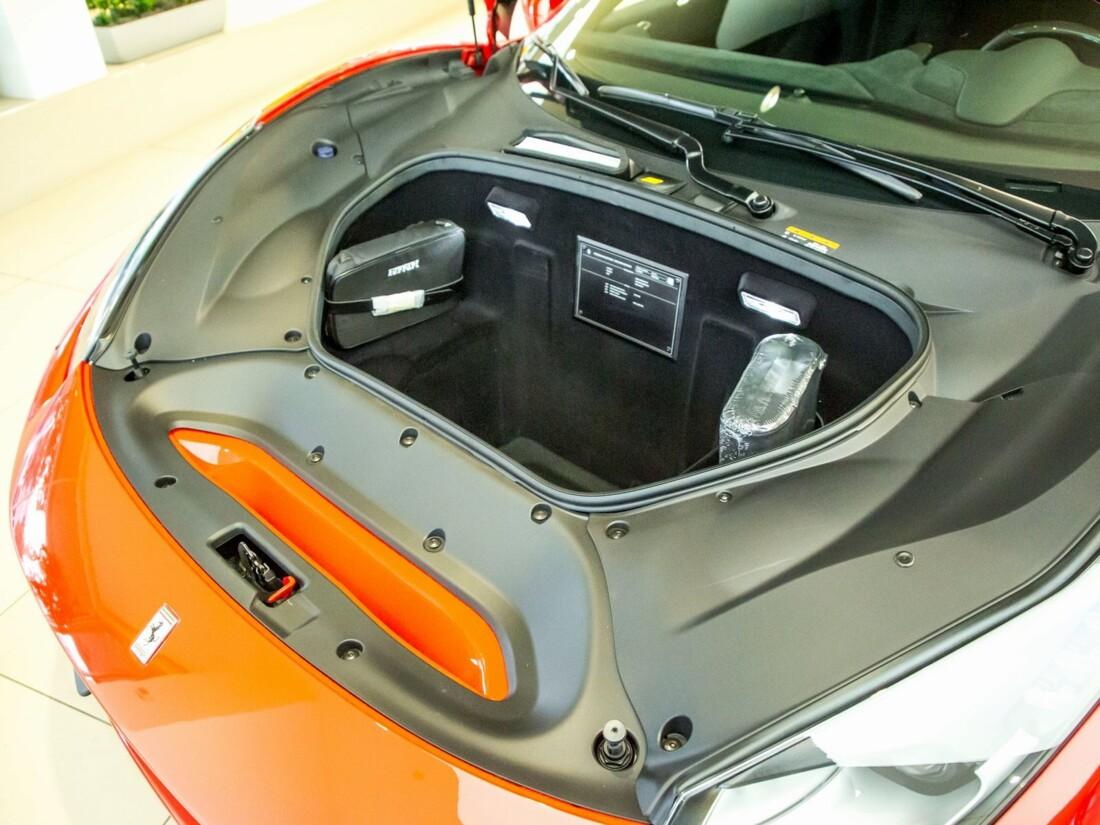 2020 Ferrari  488 Pista image _61628fff58a9f7.38729393.jpg
