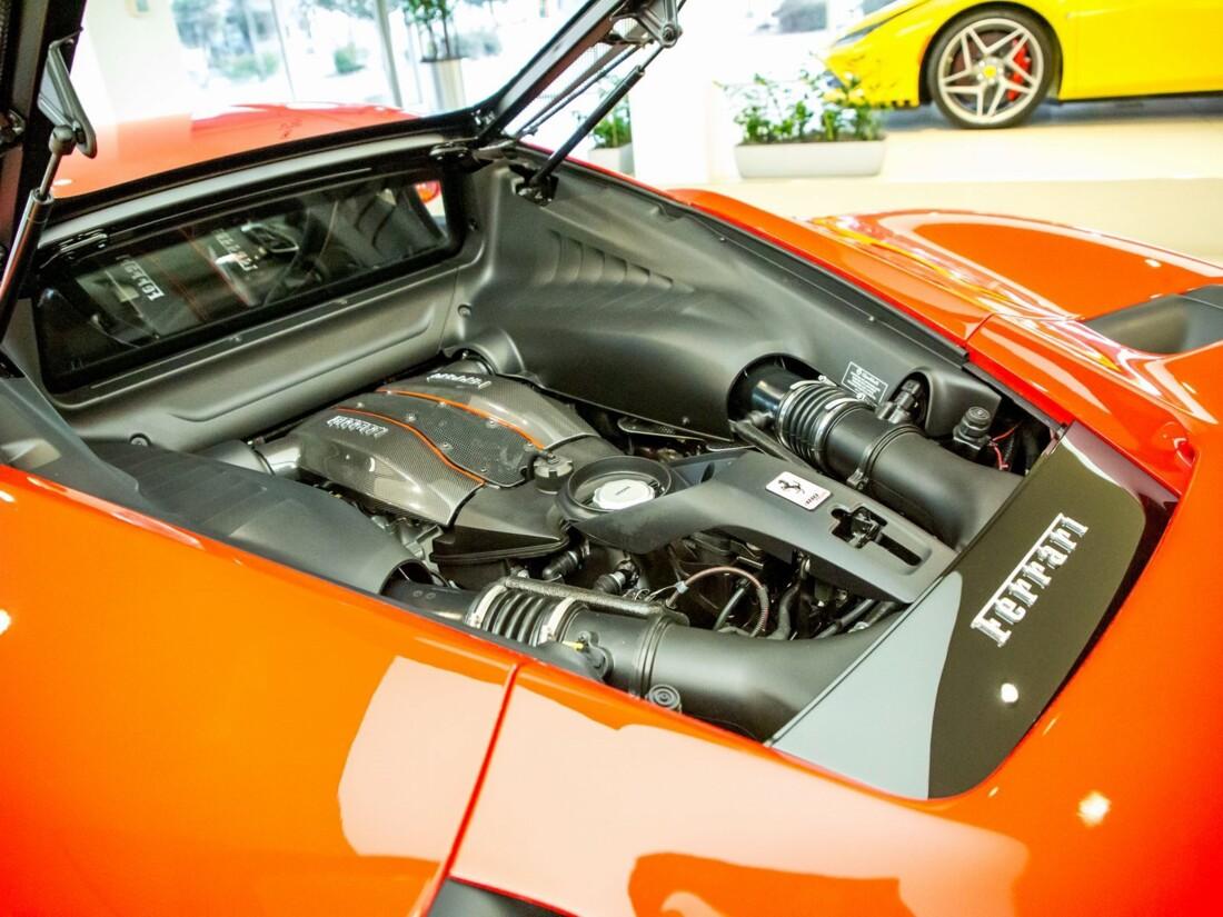 2020 Ferrari  488 Pista image _6162900052ba47.30985199.jpg