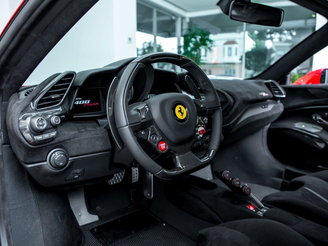 2020 Ferrari  488 Pista image _6162900128fd70.24400825.jpg