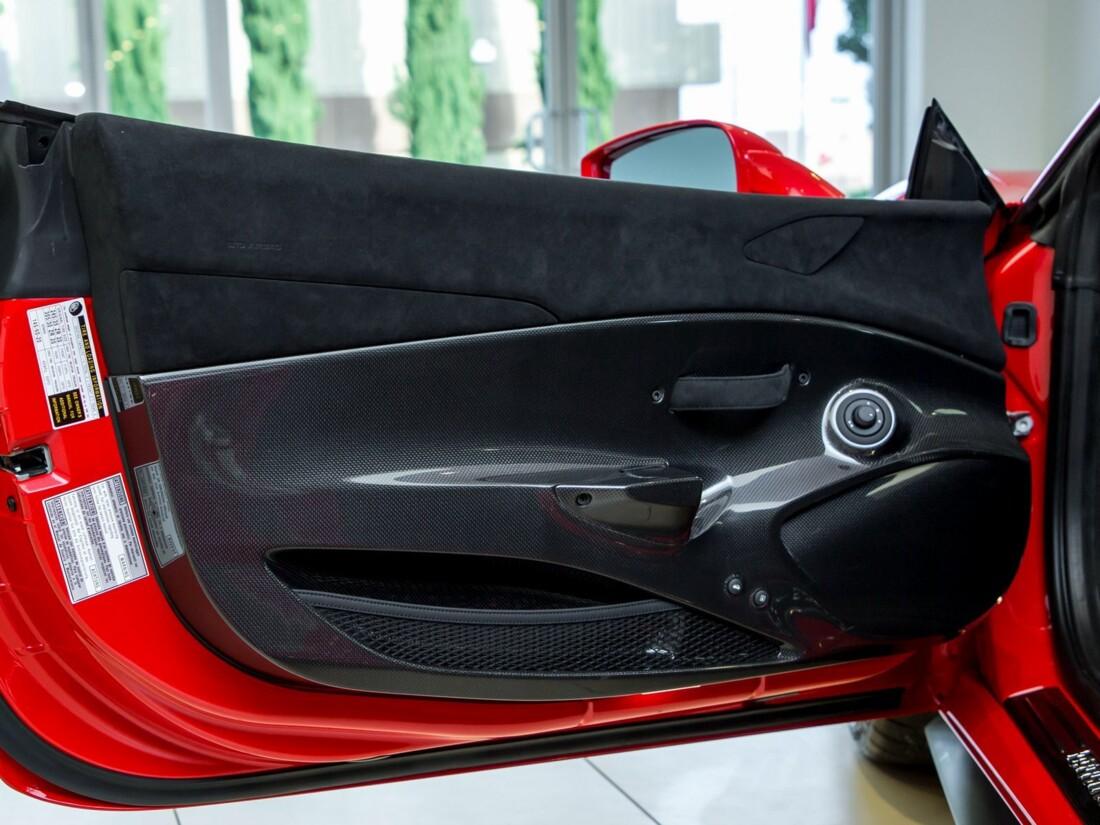 2020 Ferrari  488 Pista image _61629002e371e5.34515364.jpg