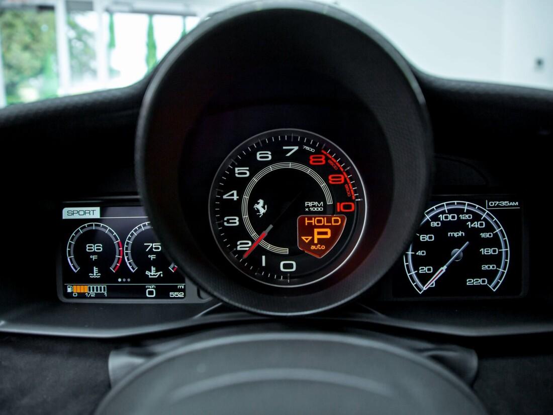 2020 Ferrari  488 Pista image _61629005652b66.96645111.jpg