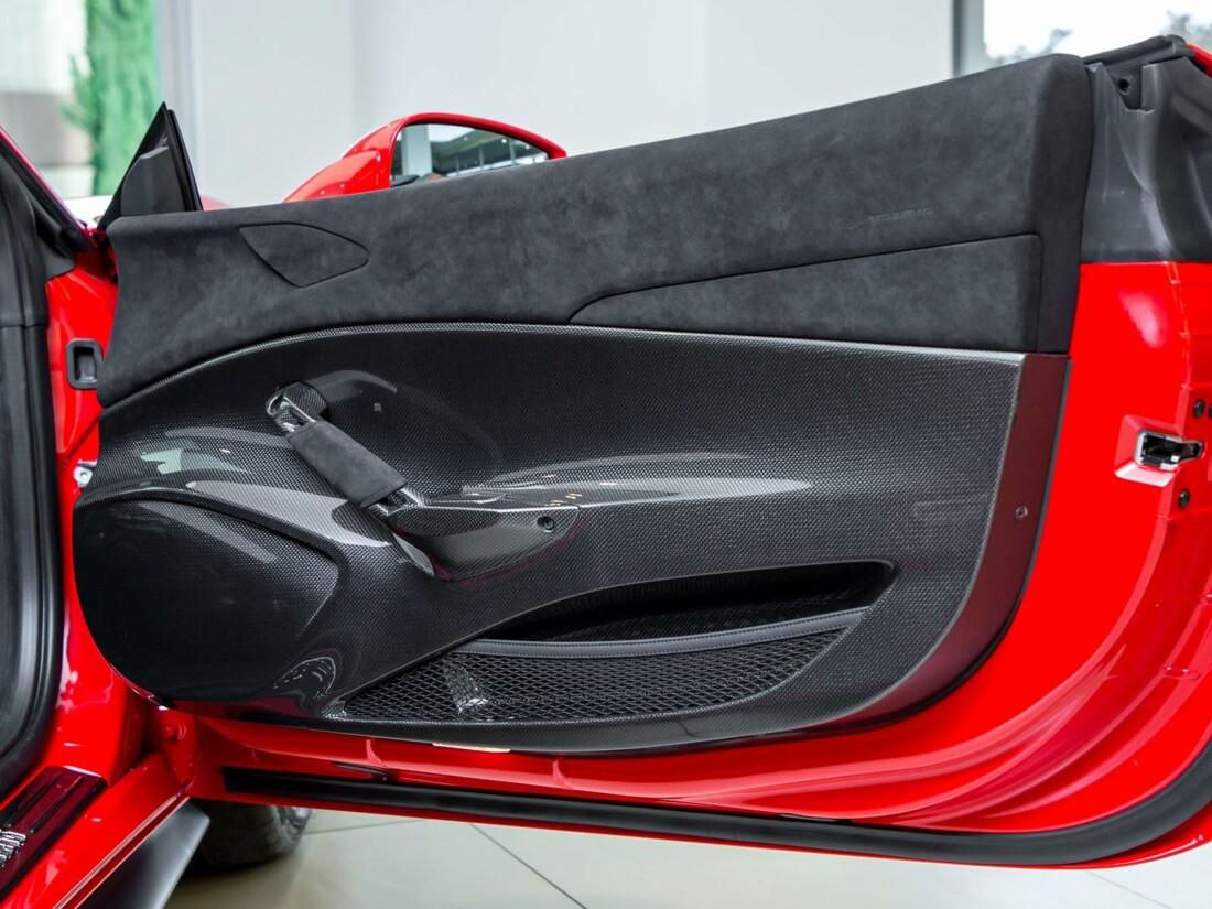 2020 Ferrari  488 Pista image _6162900628c990.85119029.jpg