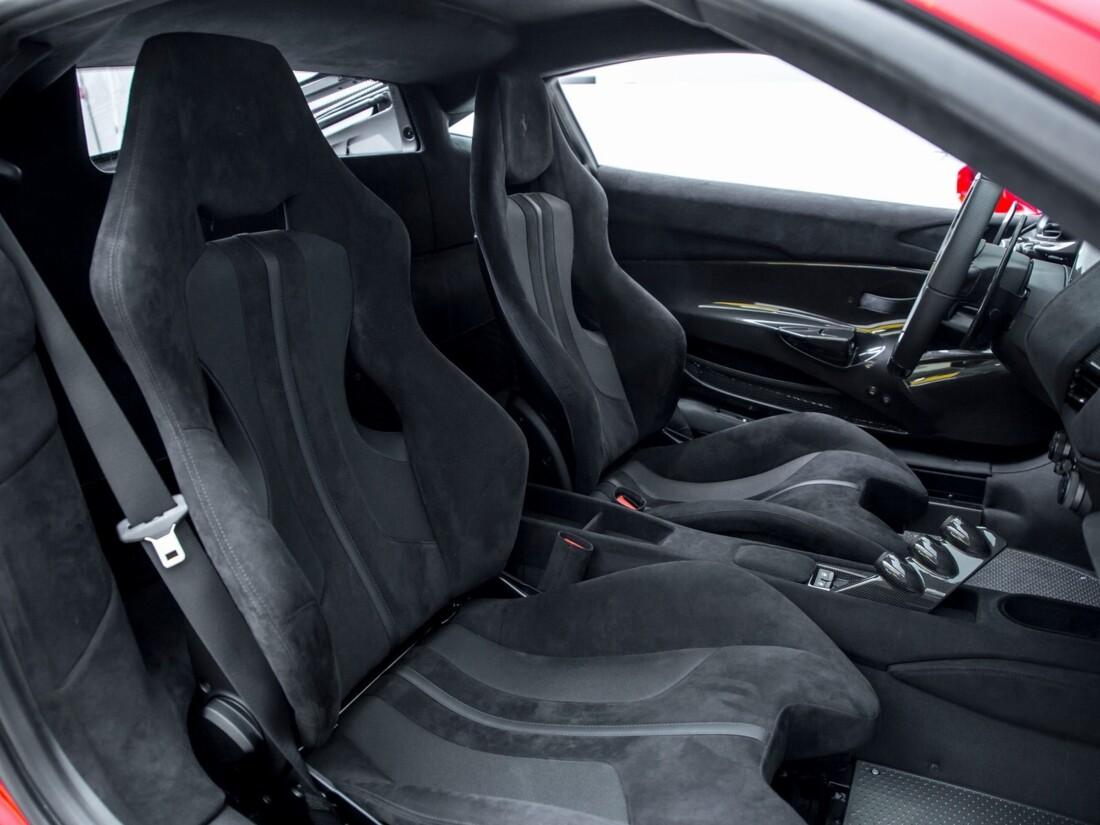 2020 Ferrari  488 Pista image _61629008b70656.80641823.jpg