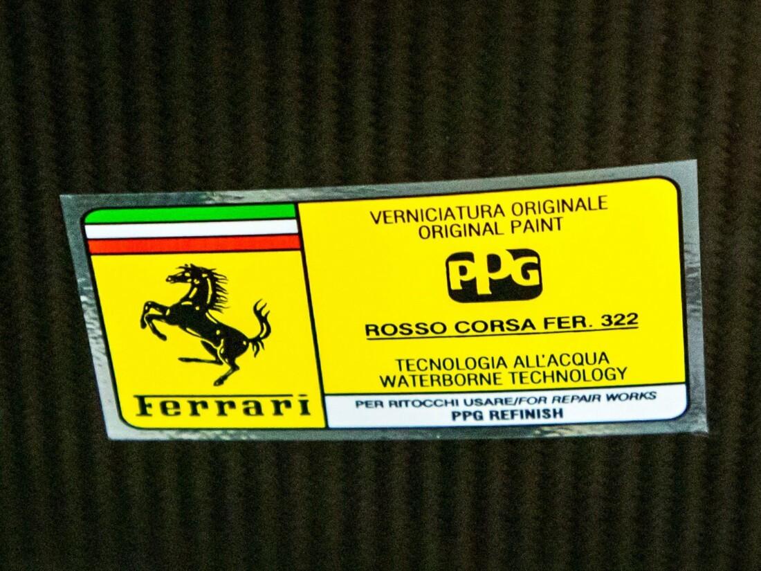 2020 Ferrari  488 Pista image _6162900a72d514.50331475.jpg