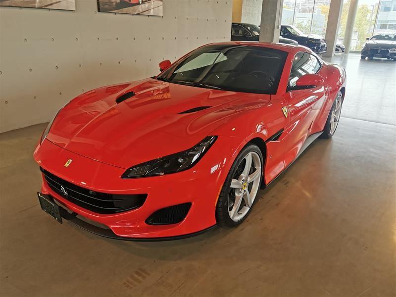 2020 Ferrari  Portofino image _6162900d8facd7.45704831.jpg