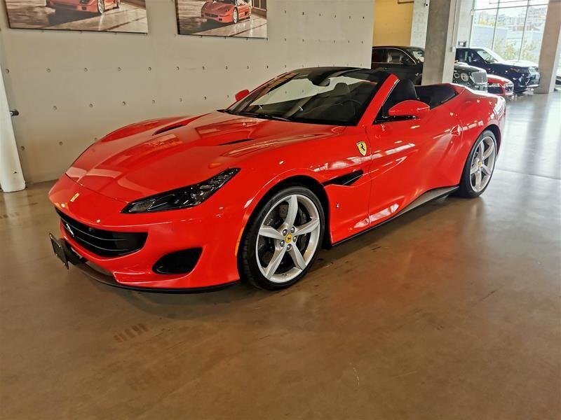 2020 Ferrari  Portofino image _6162900de90de3.84490114.jpg