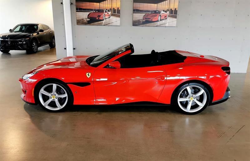 2020 Ferrari  Portofino image _6162900fb48e91.39815486.jpg
