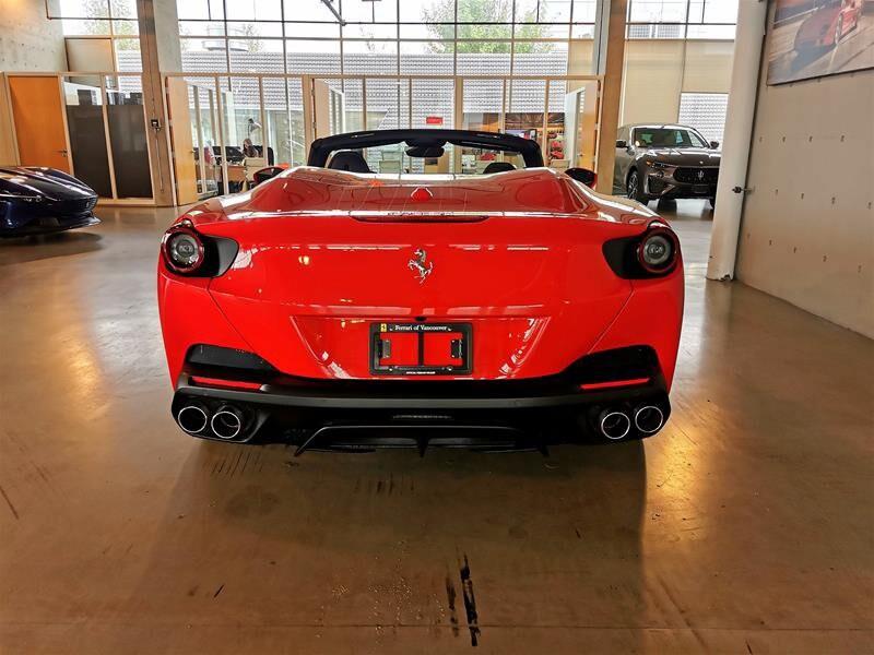 2020 Ferrari  Portofino image _61629011622346.95369654.jpg