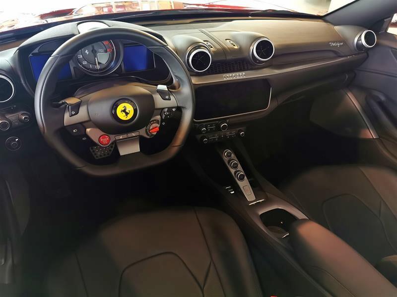 2020 Ferrari  Portofino image _616290122f0b05.87090937.jpg