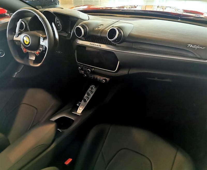 2020 Ferrari  Portofino image _616290128ad547.89508906.jpg