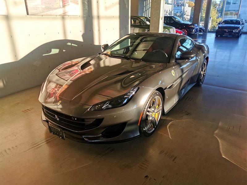 2019 Ferrari  Portofino image _61629013a732d7.29288671.jpg