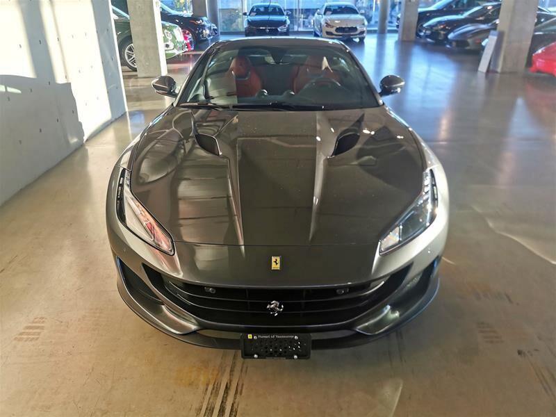 2019 Ferrari  Portofino image _616290141eac66.49715805.jpg