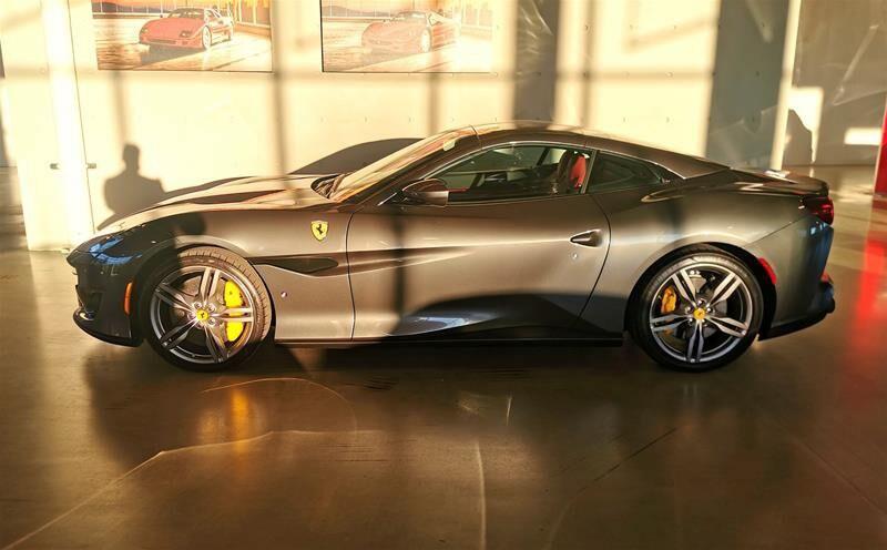 2019 Ferrari  Portofino image _616290148fdea3.48570962.jpg