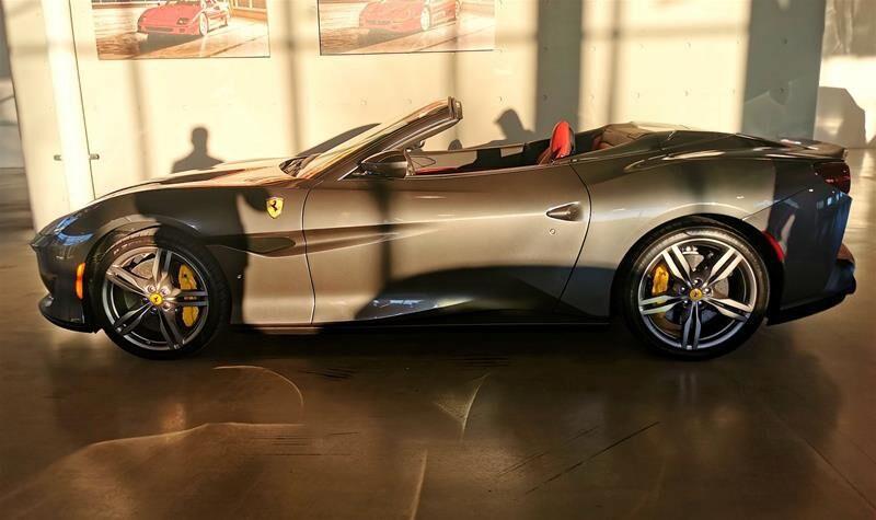 2019 Ferrari  Portofino image _61629015074f65.68813345.jpg