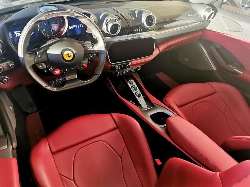 2019 Ferrari  Portofino image _6162901557f312.85711671.jpg