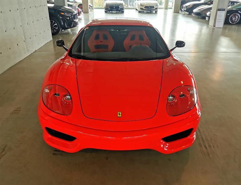 2004 Ferrari Challenge Stradale image _61629016441e55.52379515.jpg