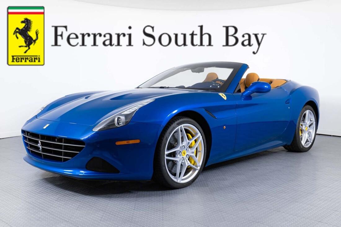 2017 Ferrari  California T image _6162901a7dc689.03961655.jpg