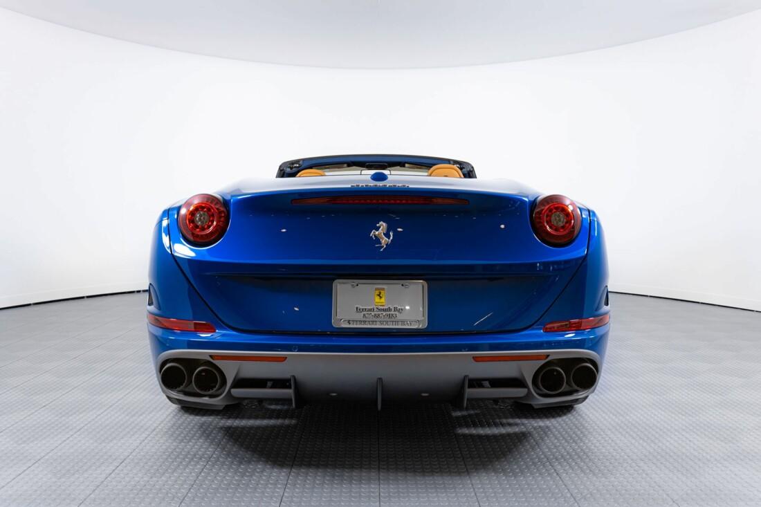 2017 Ferrari  California T image _6162901d1e6ec2.09301478.jpg
