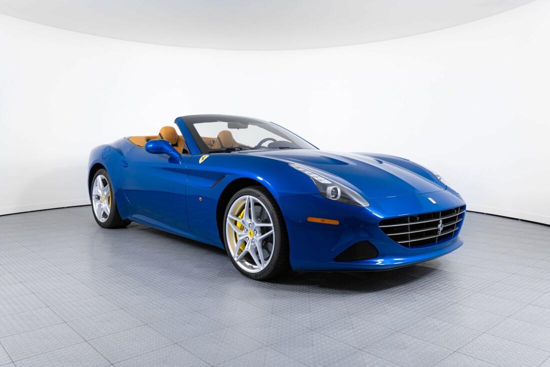 2017 Ferrari  California T image _616290222298b5.78799914.jpg