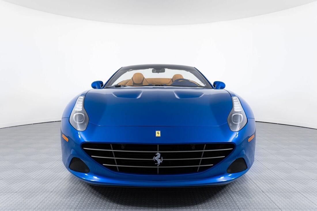 2017 Ferrari  California T image _616290231c5261.65198465.jpg