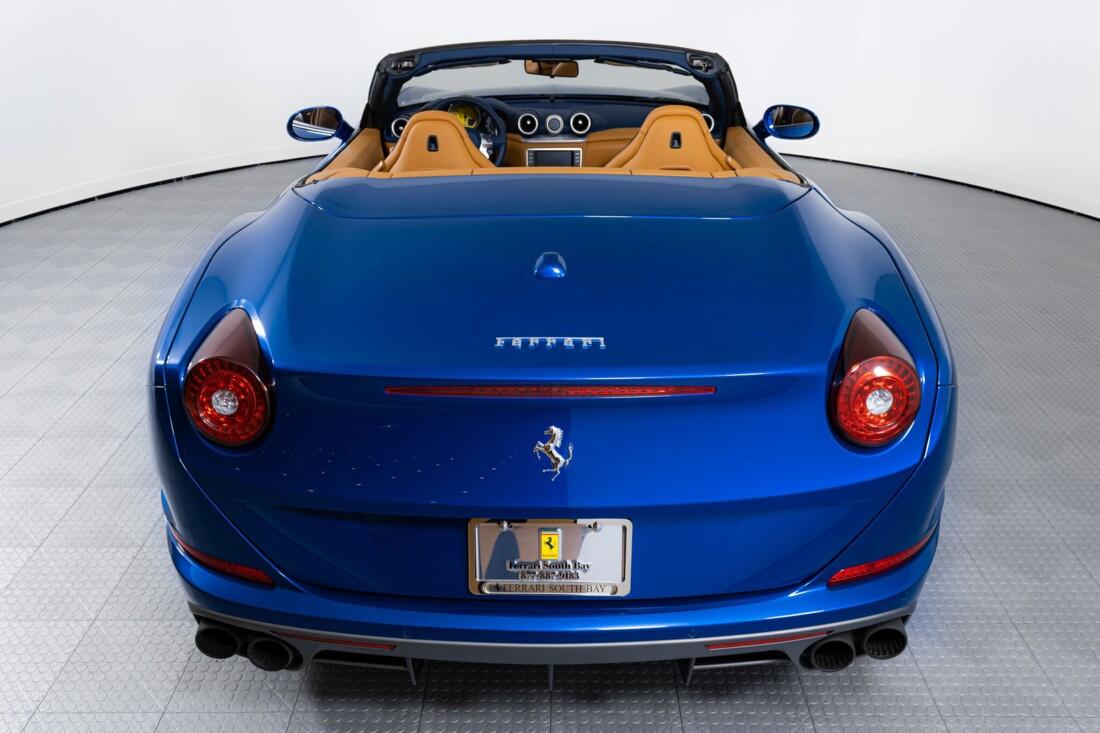 2017 Ferrari  California T image _61629027d01940.50048244.jpg
