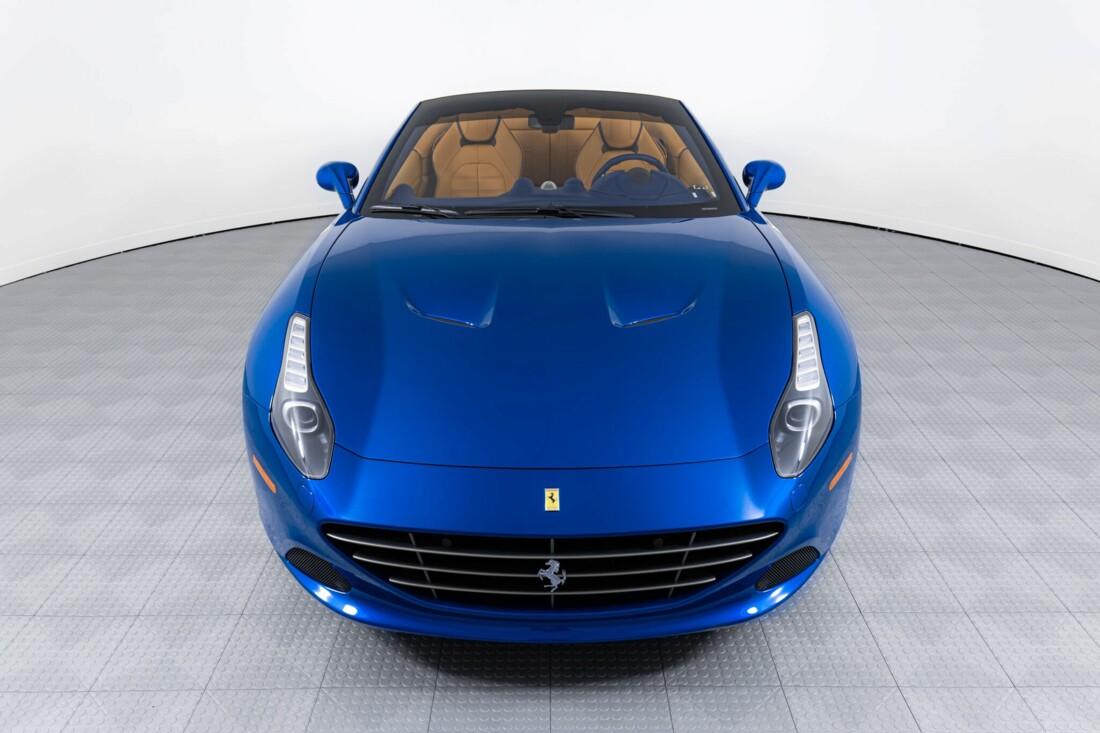 2017 Ferrari  California T image _61629031703f99.10978594.jpg