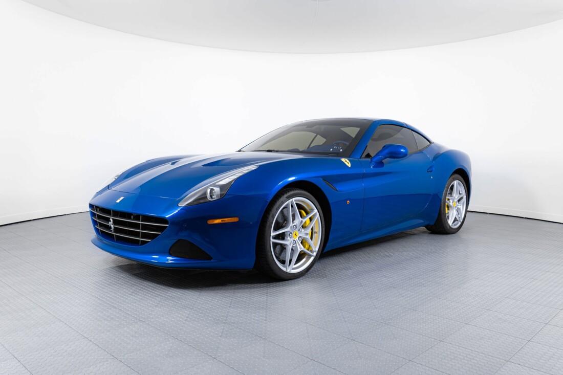 2017 Ferrari  California T image _61629052d0da70.69834574.jpg