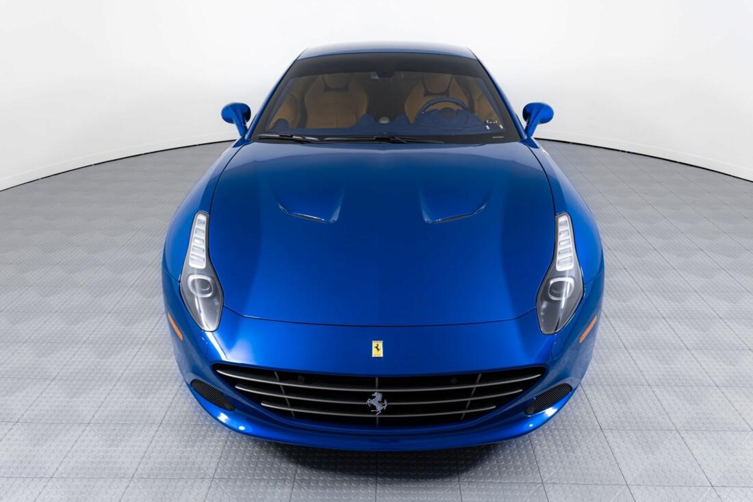 2017 Ferrari  California T image _61629062abb610.03094065.jpg