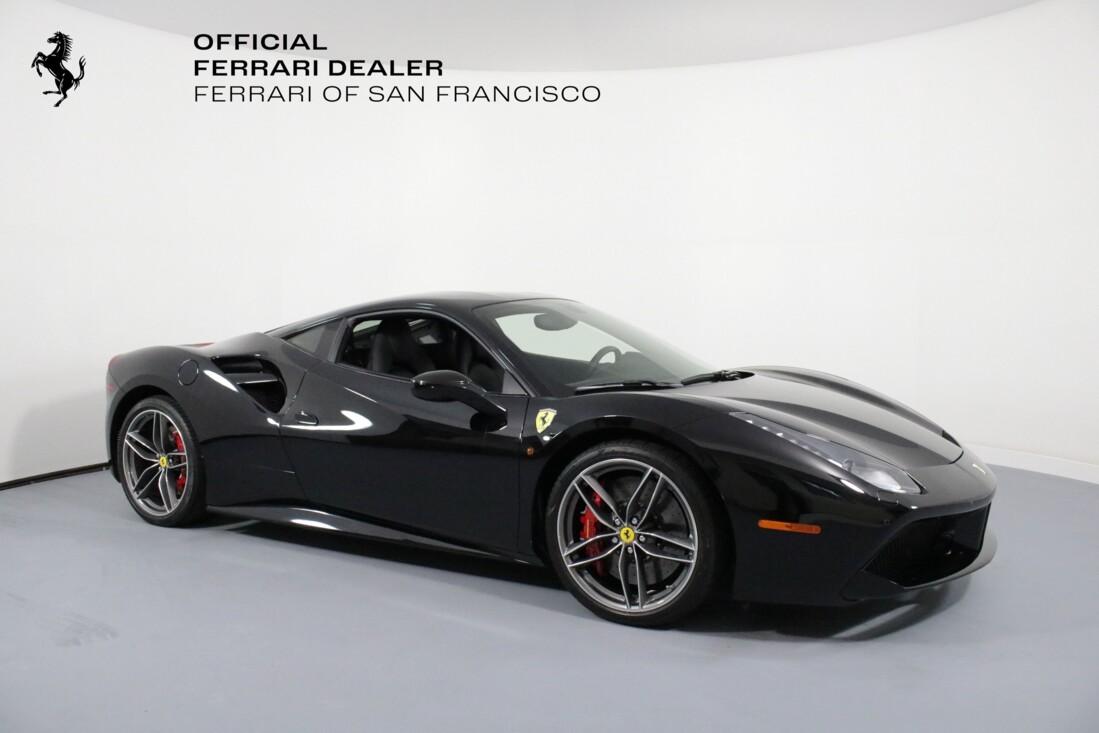 2019 Ferrari 488 GTB image _6163e0fb881481.23007509.jpg