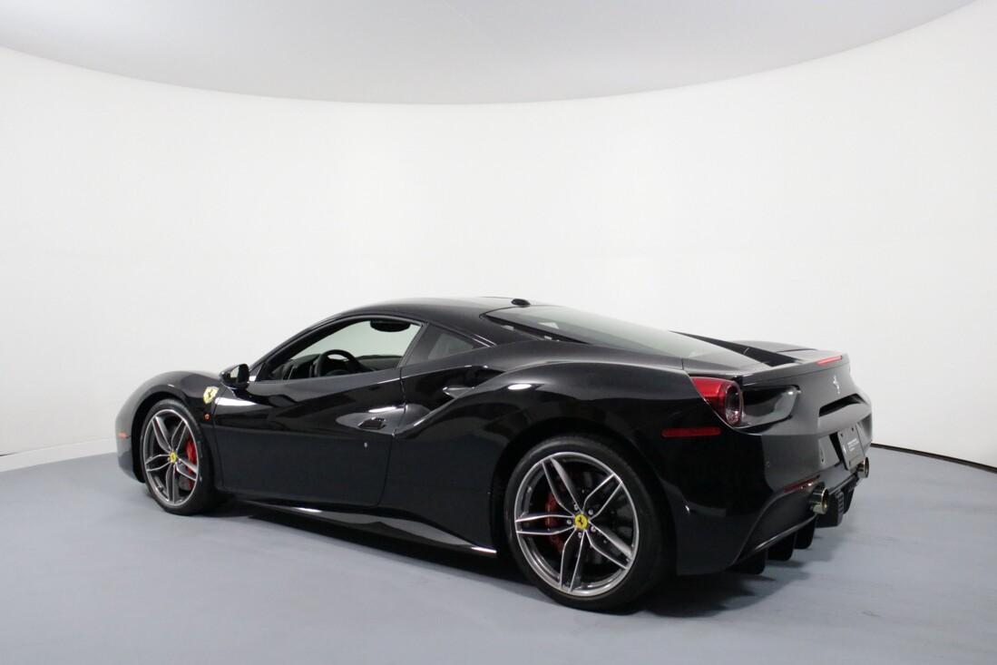 2019 Ferrari 488 GTB image _6163e112933608.87941320.jpg