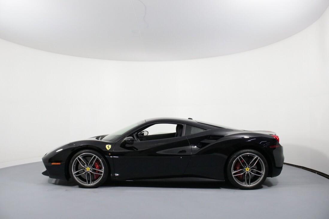 2019 Ferrari 488 GTB image _6163e115c68650.91218244.jpg